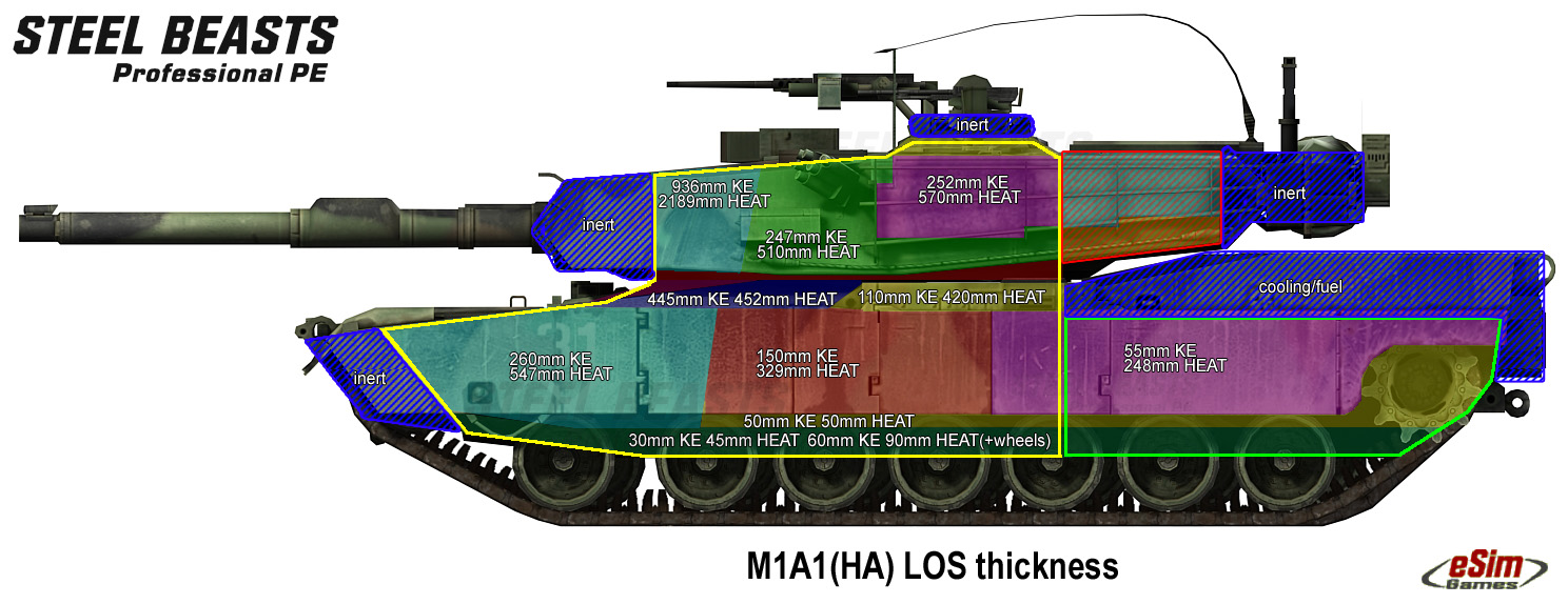 Tank Warfare: Russian Armour vs Western Armour - Page 23 M1A1_HA_sideLOS