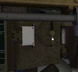 250px-BMP-2_commanders_ammo_toggle_switc