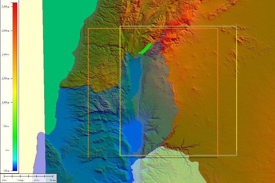Golan_Area.jpg.f59e59b48032592cdf1a70c83