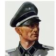Orin von Fuhrmann
