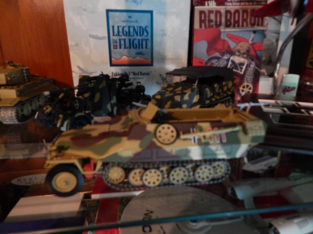 tanks 003.JPG