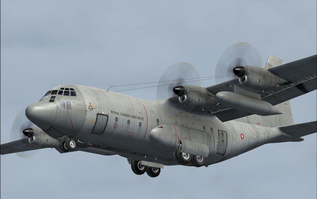 C-130E.jpg.798b70a8b991ee872ae022945003d