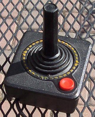 56e83c675db70_Atari20Joystick20Controlle