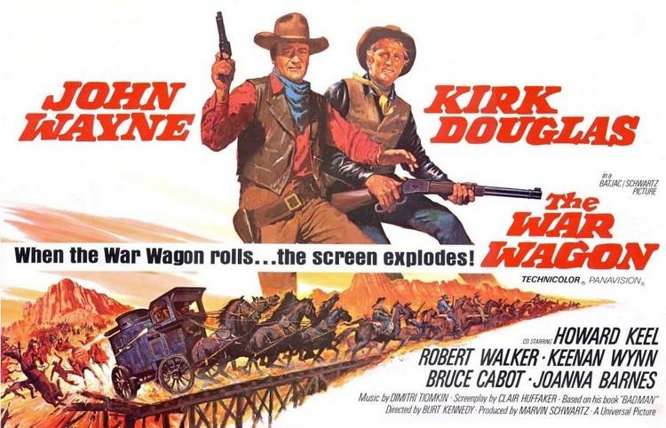 The_War_Wagon_1967.jpg.efdf035ea786be674