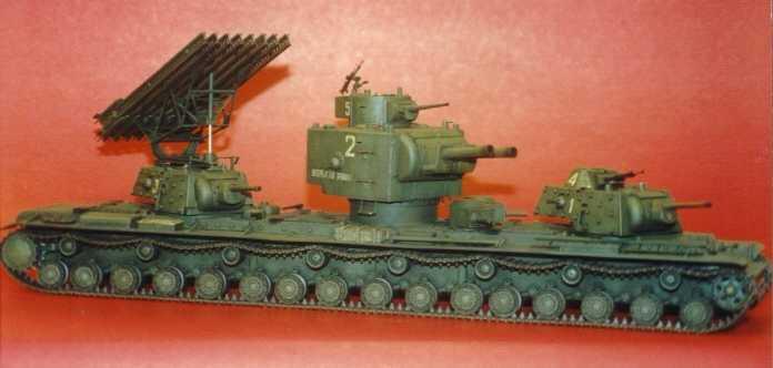 behemoth-tank.jpg.3ee41cd8d6828b460047b0