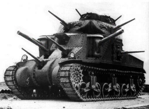 fortress_tank.jpg.eee40a9568ae915d70d26a