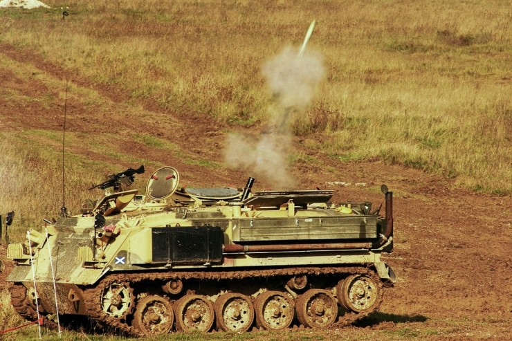 FV432-Mortar-2005-Image-Credit-Cold-War-
