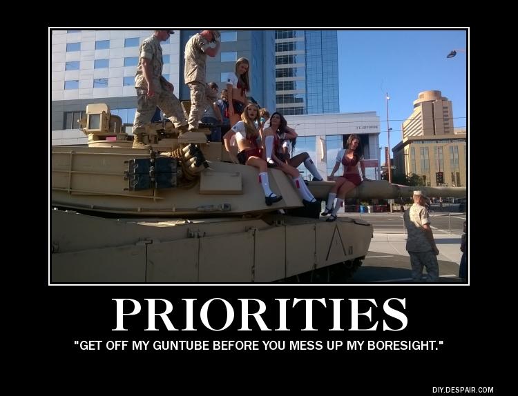 Priorities.jpg.22abef3d07f5c4cbf9d17f898