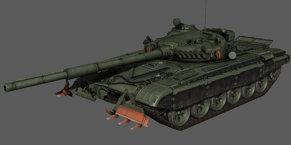 T-72mineplow.jpg
