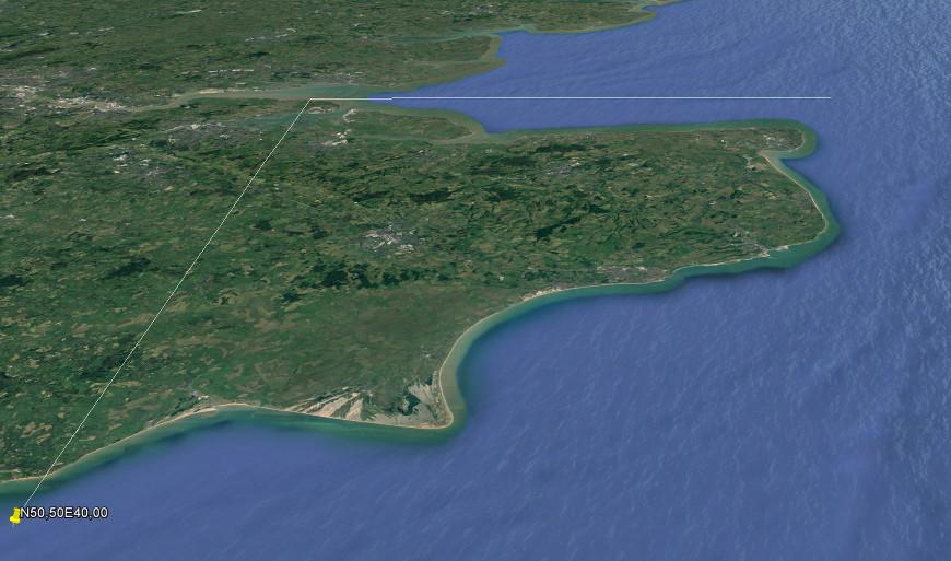 UK SE Map.jpg