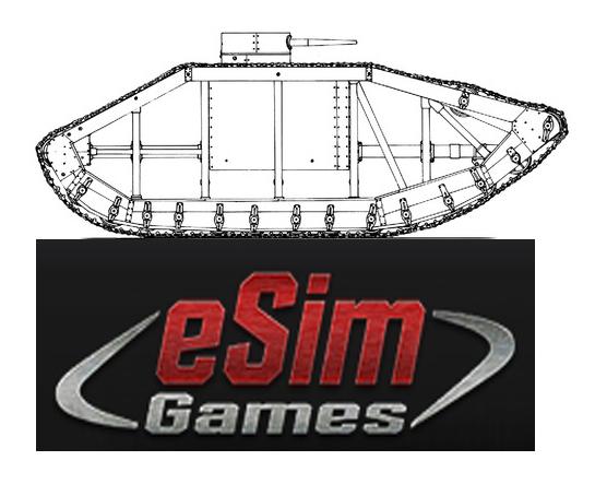 eSim_SkeletonTk.jpg.dd43ba6a2b7a6c5a628f05e6d5a5945c.jpg