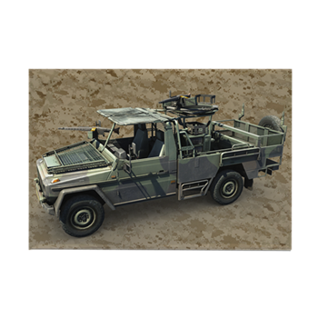 Mercedes G Cdi Us Desert Magnets.png