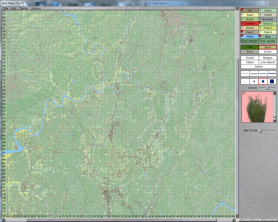 UijongbuCorridor.thumb.png.b9b12367222e65cbe5a7c767b33c9b79.png