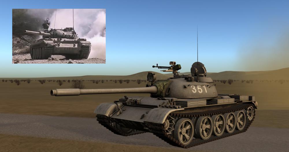 T55 the beast.jpg