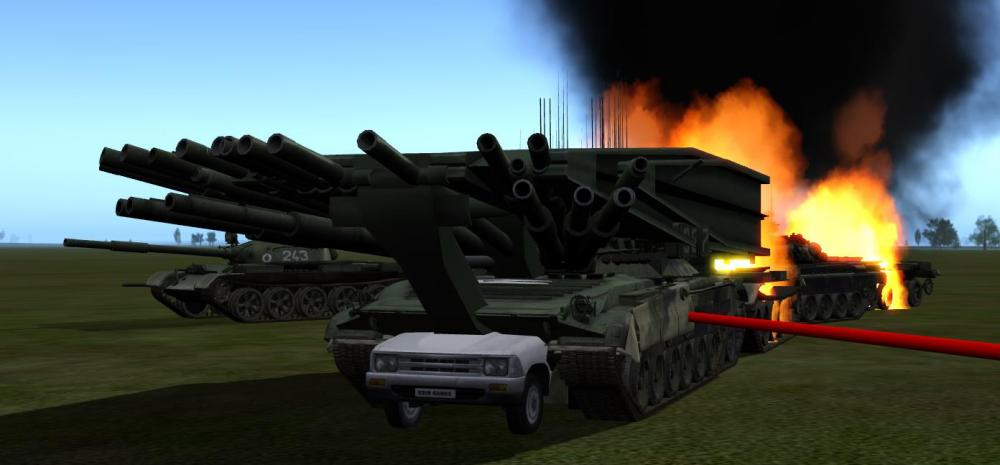 Supertank4.jpg