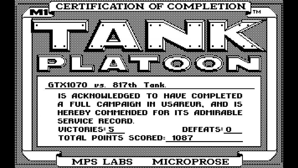 M1 Tank Platoon - 5 Battles.jpg