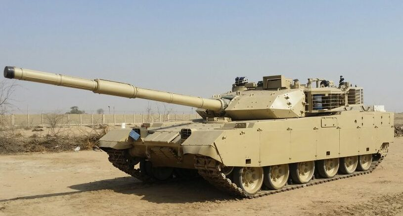 chinese-norinco-mbt-3000-side-view-02-e1463473908297.jpg