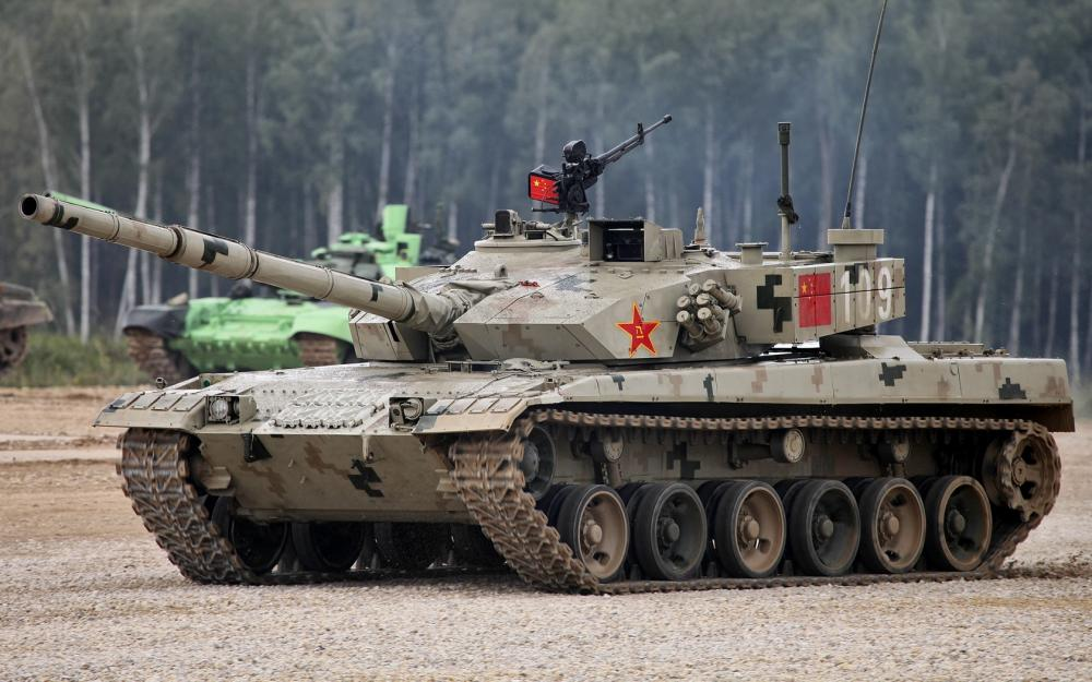 chinese-type-96-ztz-96b-int-army-games-2016.jpg