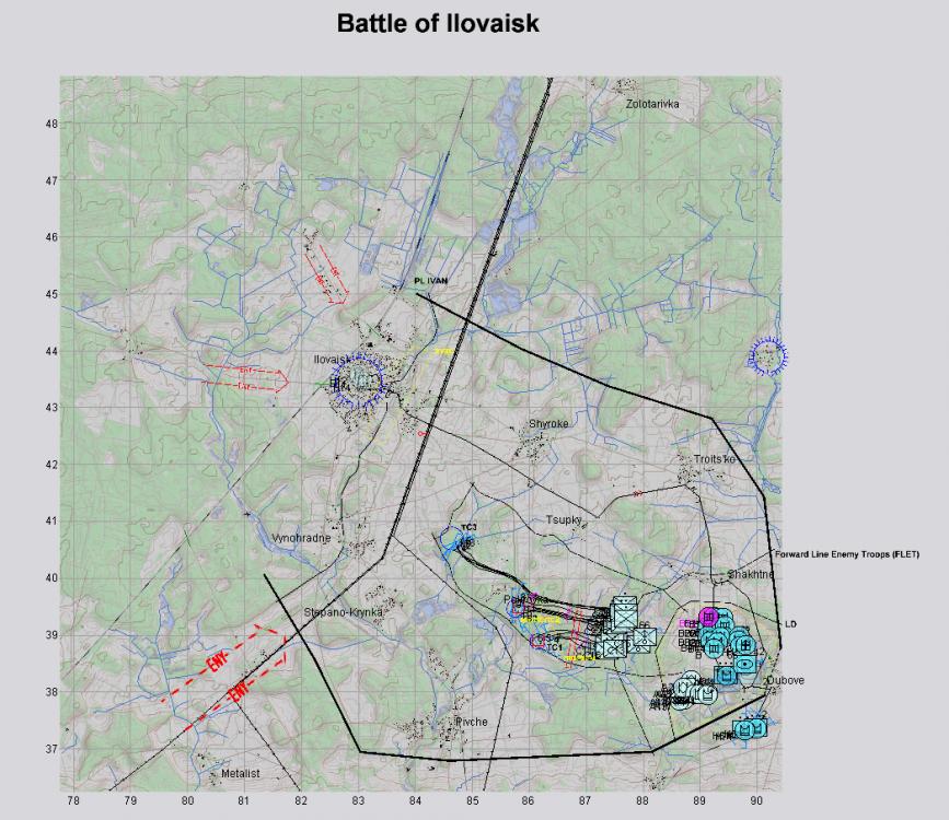 Map.thumb.png.22c87afd0a0943818498ef53d459f498.png