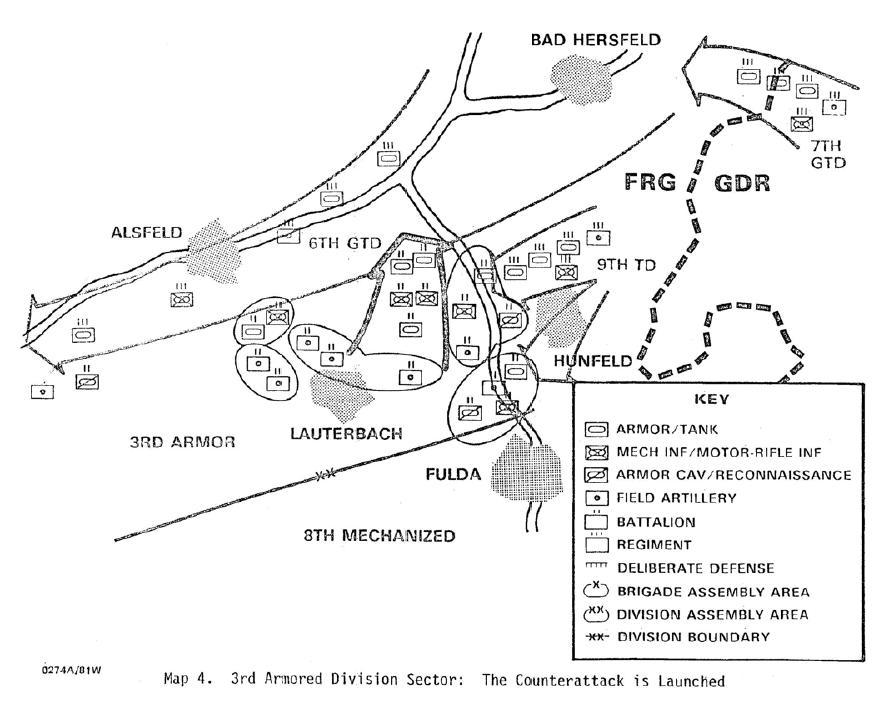 56e83c6e21d6b_PossibleScenario_NATOcount