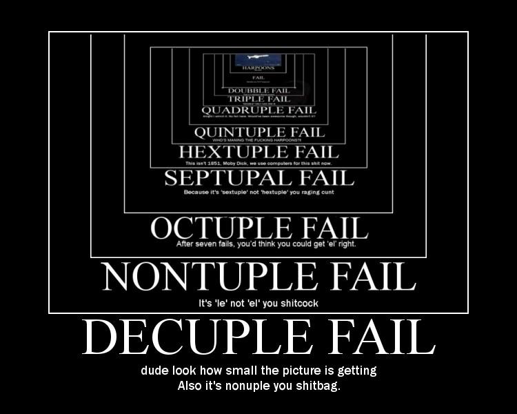 fail14qu1.jpg.fd1ff81184a5ea61d9ea588114