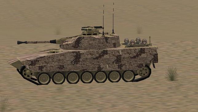 CV9040C_isaf.JPG.a02881a5069bfdb709abd4e