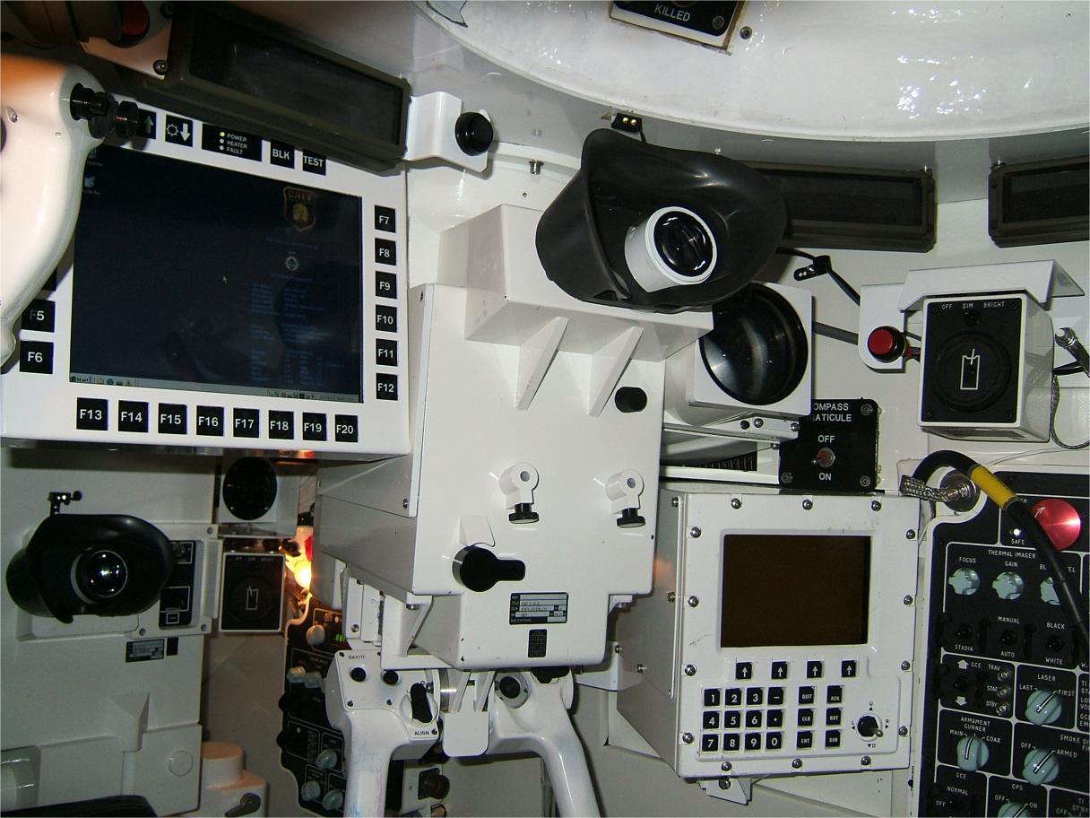56e83cb281345_Commanderstation.jpg.2edf0