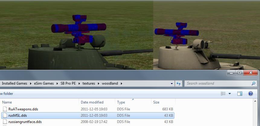 grf-error.jpg.1d9c7586a9e275006e01617e22
