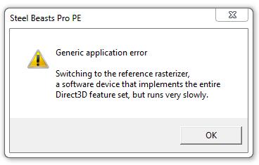 directx sdk install error