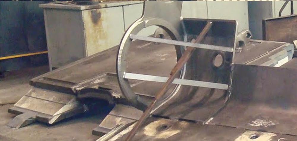 PT91 hull 3.jpg