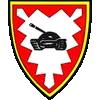 StKpPzBrig18
