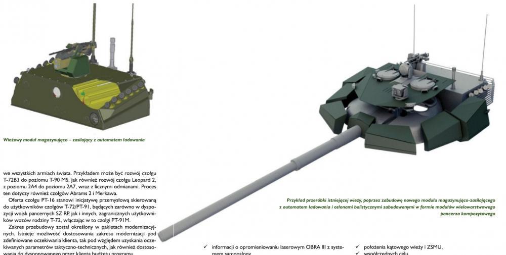 PT-16.jpg