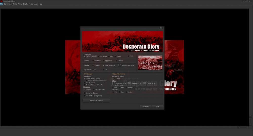 59875cf2c7d2e_DesperateGlory1.thumb.jpg.befa8e984d5127da144a6e80cbf8072c.jpg