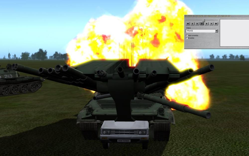 Supertank1.jpg