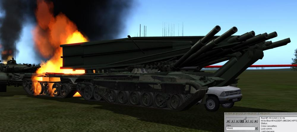 Supertank3.jpg