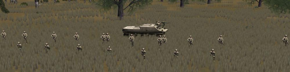 BTR_50.png