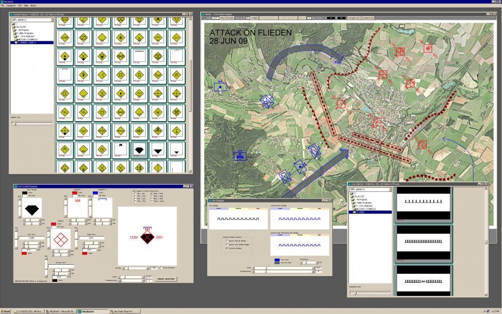 MILSketch_Screenshot.thumb.jpg.b0fbbe22db236a11aa741f62db708a06.jpg