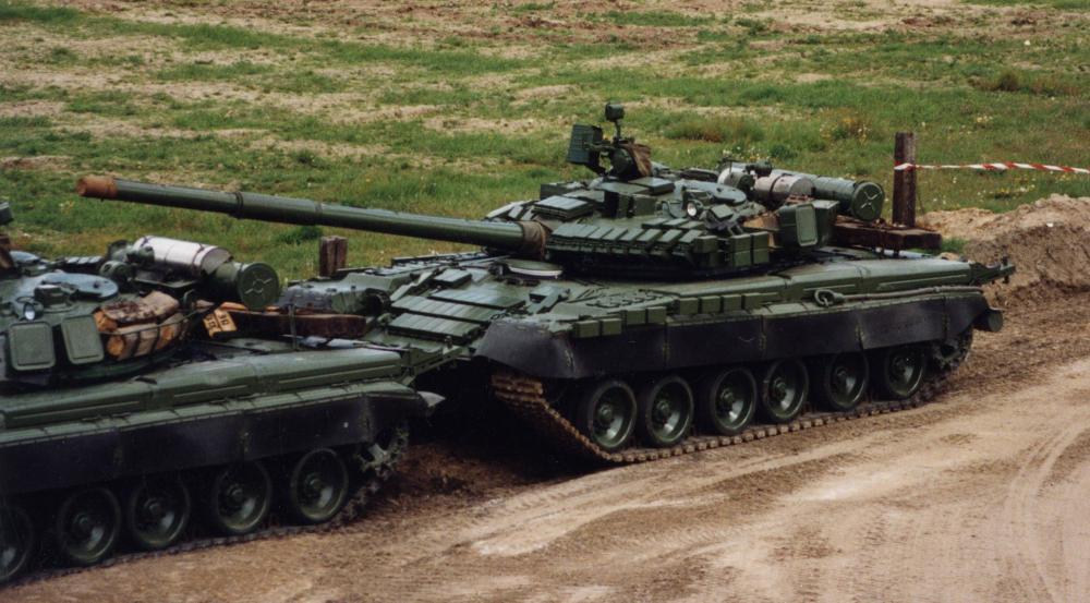 T-80BV GSFG 01.jpg