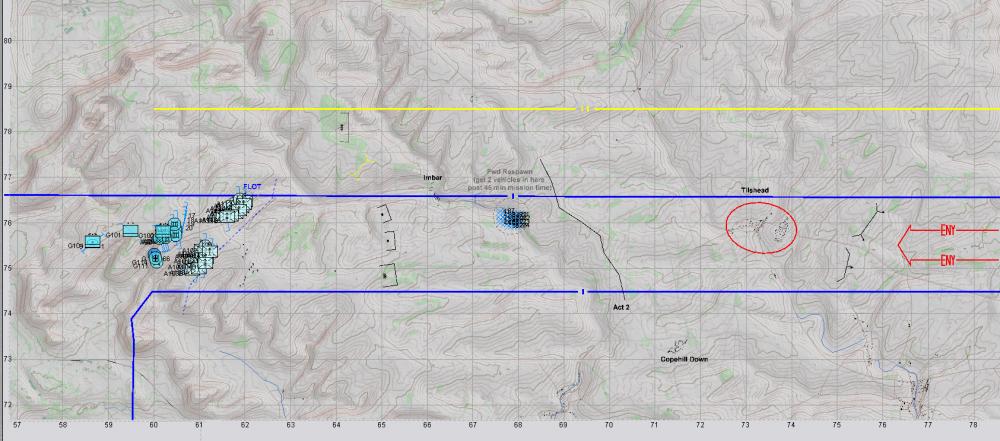 Map.thumb.png.8cb4de54f617490ddaf044136c8f6e9f.png