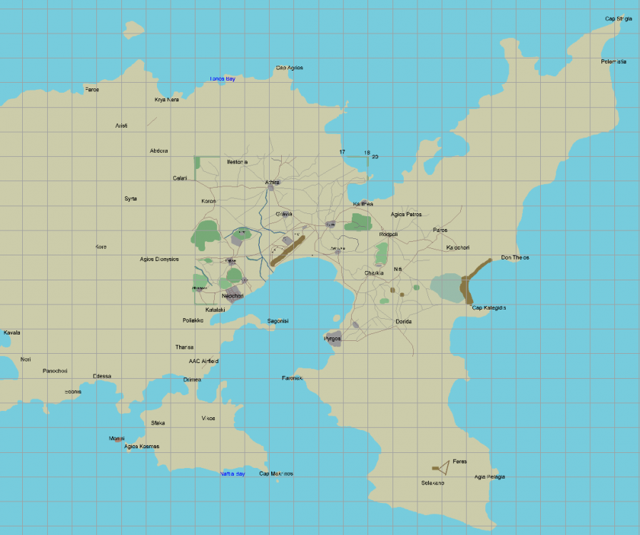 Eastern Altis.png