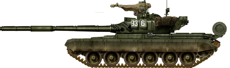 T-80B.png