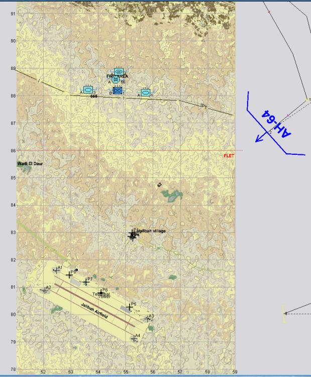 Map.thumb.png.a36dd680639c713e630437567c6addbe.png