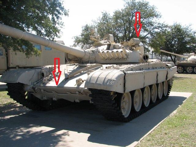 T-72-Asad_Babil_Fort_Hood2.jpg
