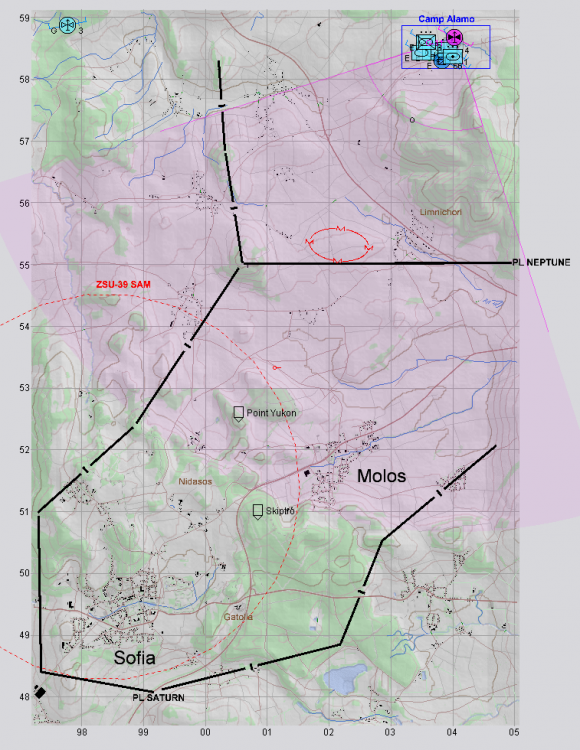 map.thumb.png.40644b4dbbb3306ac47aa393b85db03a.png