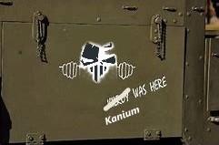 5c7313bb3bd48_kaniumkranium.jpg.1794ba598aad769c59efe8cbf62e0968.jpg