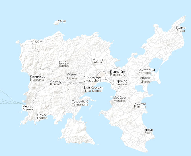 Limnos2.png