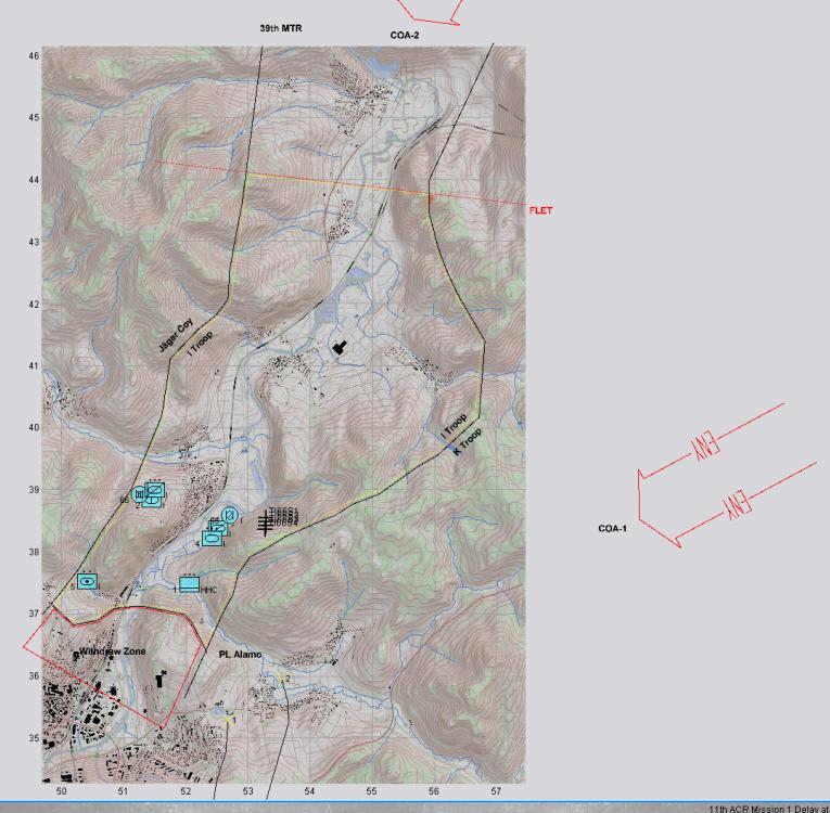 map.thumb.png.c96deef6497a7fe14f509806e1de55c4.png