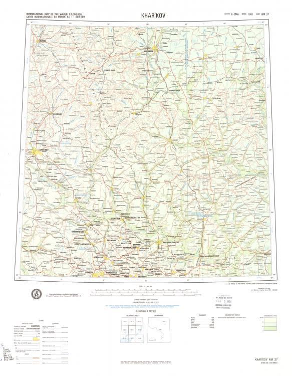 NE Ukraine map.jpg