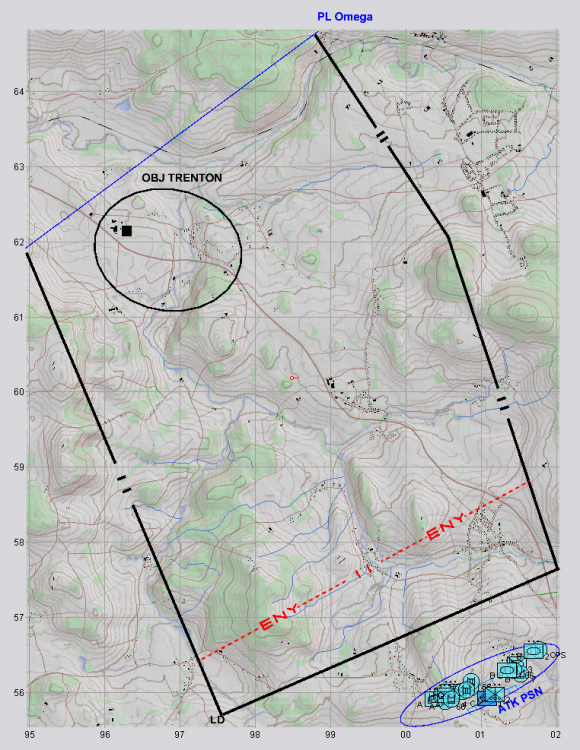 map.thumb.png.2f5d67c2e46aa9c88fc3fb01154a0119.png