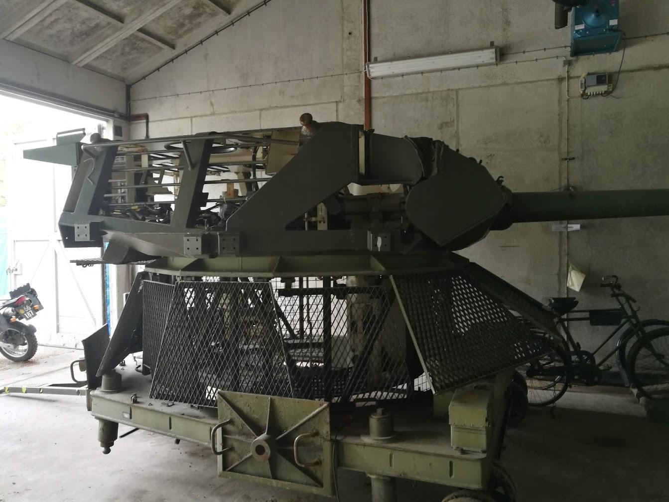 1517063538_Leopard1A5Gunnertrainer.jpg.e